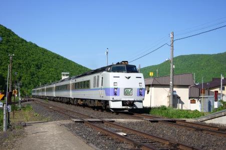 DSC09411.jpg