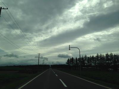 道路写真3