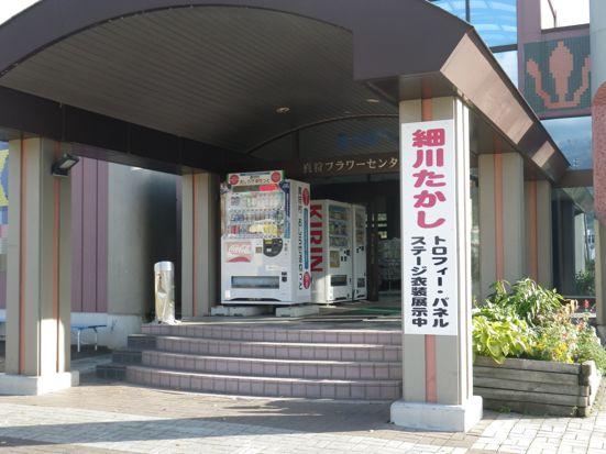 IMGP9350.jpg