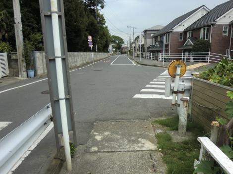 相模川左岸幹線用水路・高田