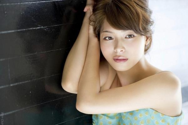 女優 相武紗季 アイコラヌード画像 エロ画像20a.jpg