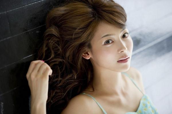 女優 相武紗季 アイコラヌード画像 エロ画像30a.jpg