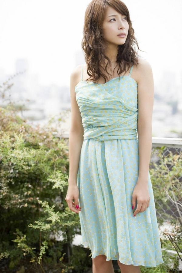 女優 相武紗季 アイコラヌード画像 エロ画像37a.jpg