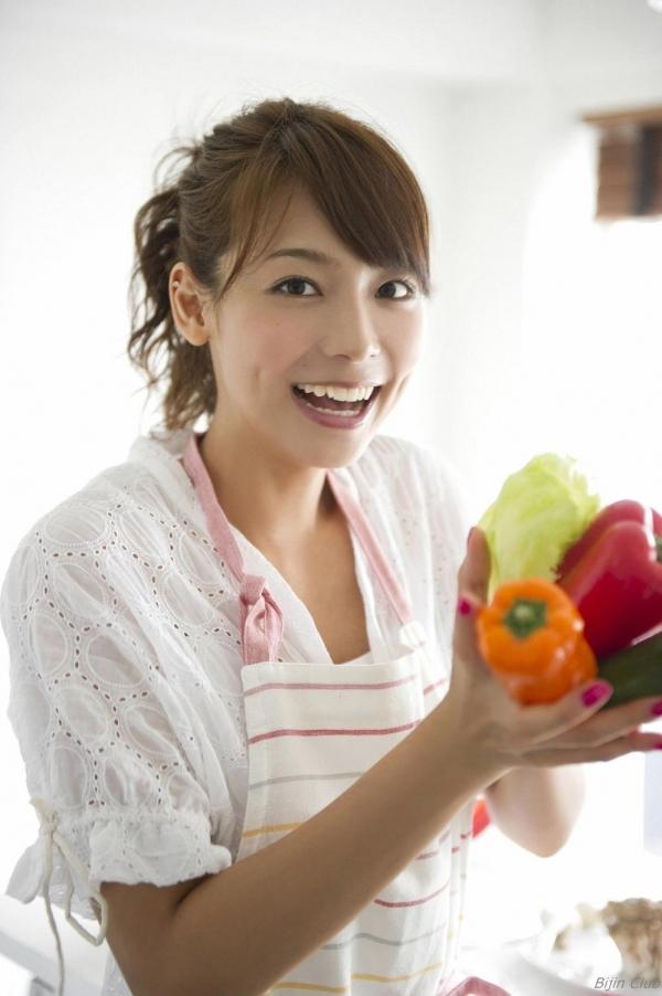 女優 相武紗季 アイコラヌード画像 エロ画像46a.jpg