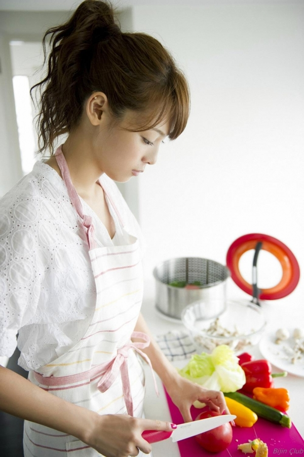 女優 相武紗季 アイコラヌード画像 エロ画像51a.jpg