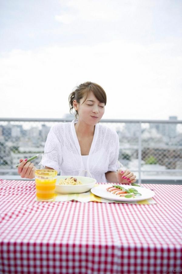 女優 相武紗季 アイコラヌード画像 エロ画像84a.jpg
