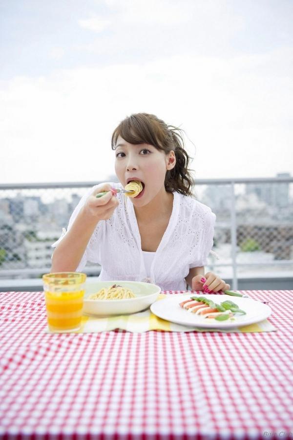 女優 相武紗季 アイコラヌード画像 エロ画像85a.jpg