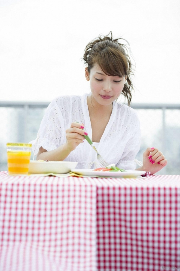 女優 相武紗季 アイコラヌード画像 エロ画像90a.jpg