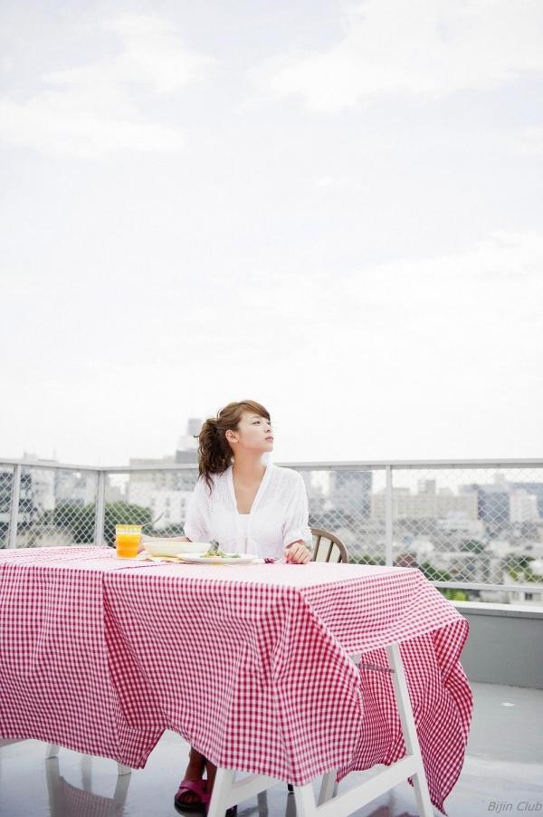 女優 相武紗季 アイコラヌード画像 エロ画像95a.jpg