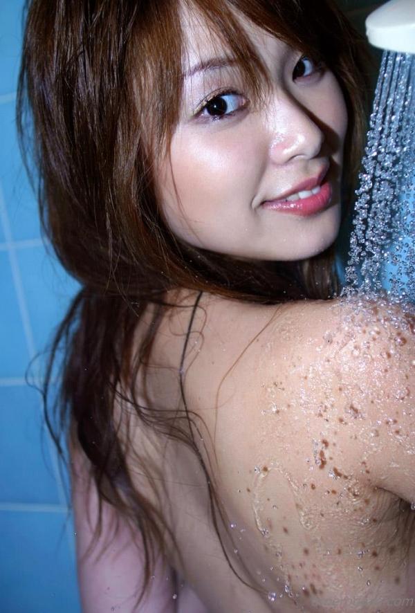 AV女優 あいだゆあ ヌード エロ画像012a.jpg