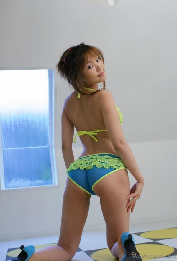 AV女優 あいだゆあ ヌード エロ画像074a.jpg