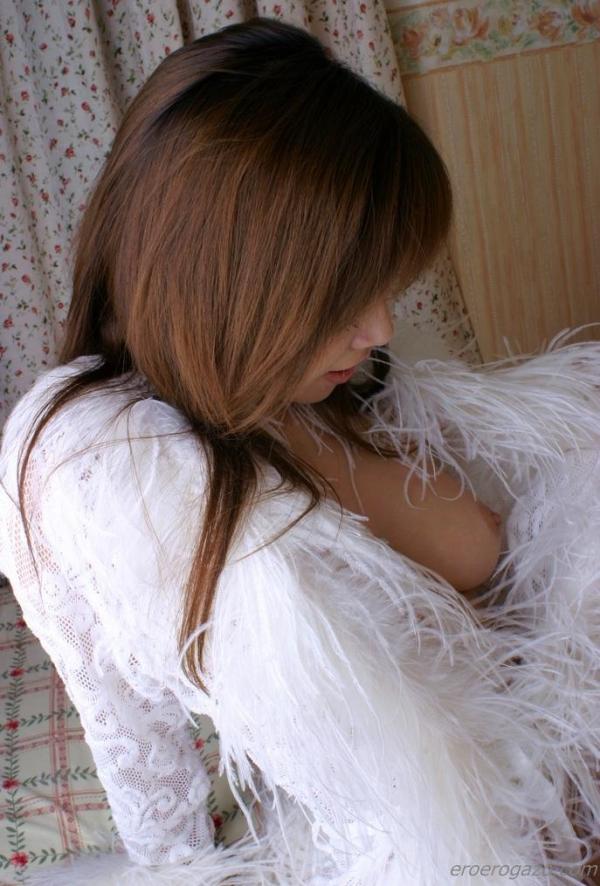 AV女優 あいだゆあ ヌード エロ画像108a.jpg