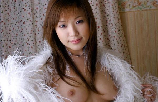 AV女優 あいだゆあ ヌード エロ画像111a.jpg