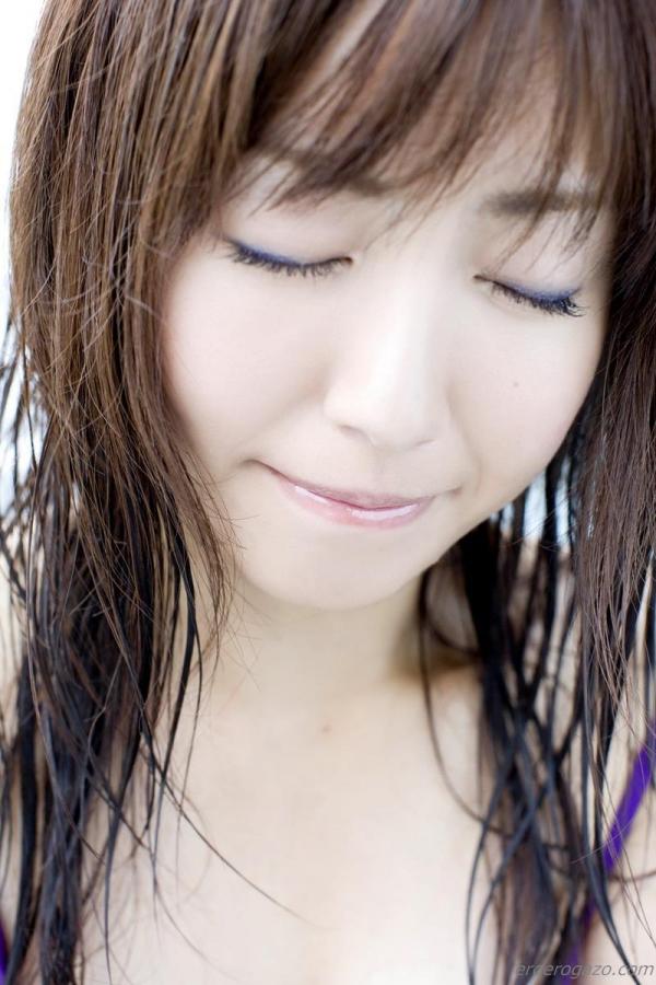 磯山さやか 過激 水着 グラビアアイドル エロ画像075a.jpg
