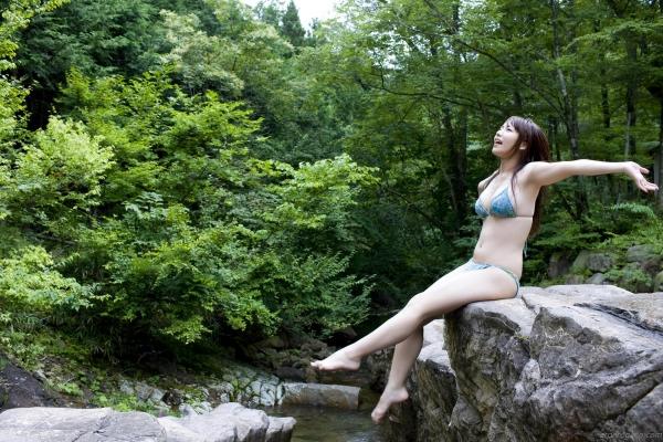 磯山さやか 過激 水着 グラビアアイドル エロ画像092a.jpg