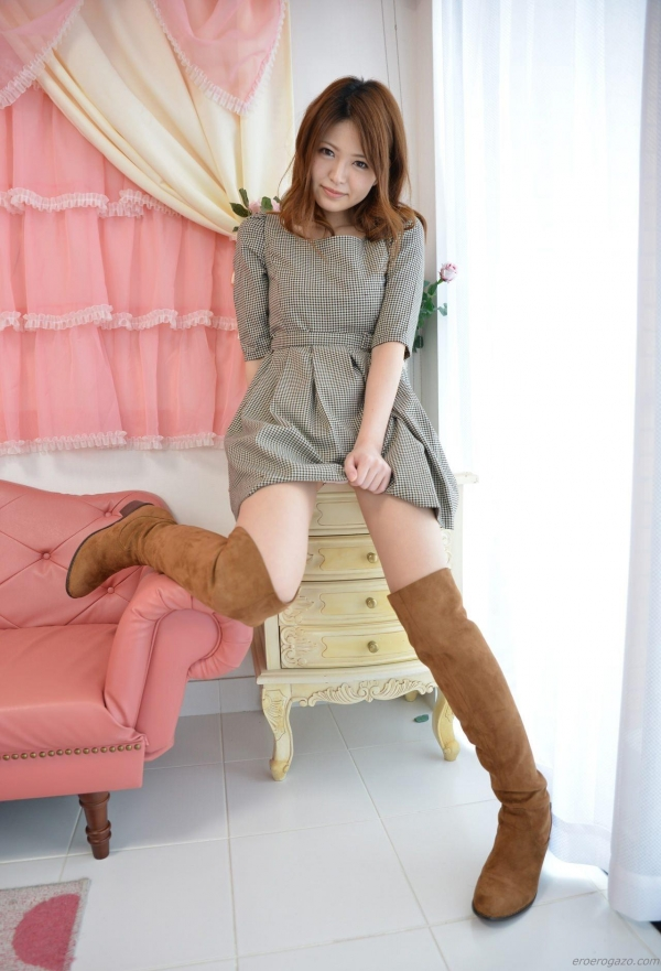 AV女優 茜あずさ パンチラ エロ画像017a.jpg