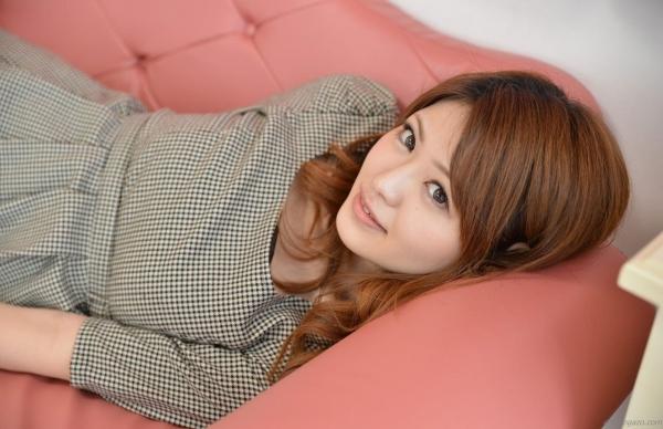 AV女優 茜あずさ パンチラ エロ画像035a.jpg