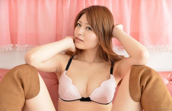 AV女優 茜あずさ パンチラ エロ画像078a.jpg