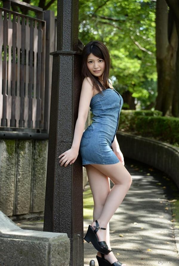 AV女優 茜あずさ セックス エロ画像002a.jpg