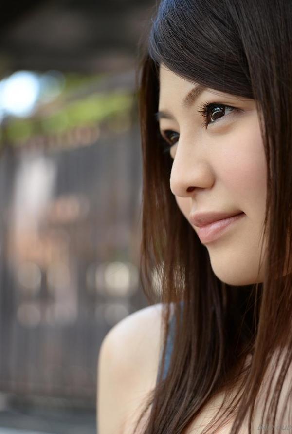 AV女優 茜あずさ セックス エロ画像003a.jpg
