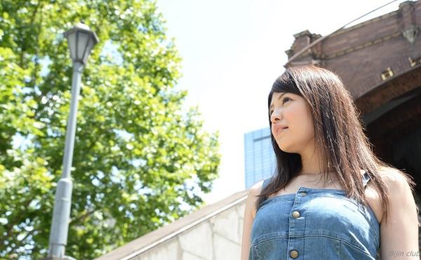 AV女優 茜あずさ セックス エロ画像007a.jpg