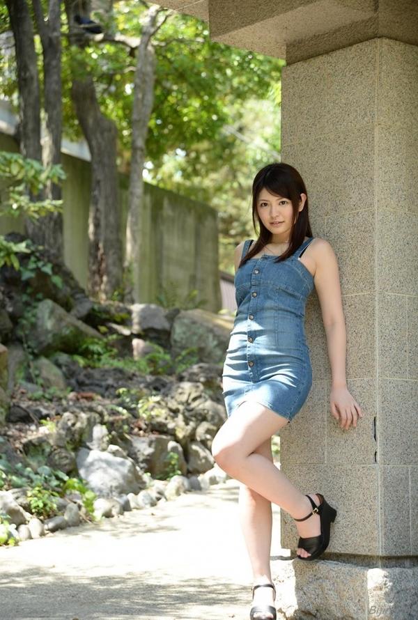 AV女優 茜あずさ セックス エロ画像008a.jpg