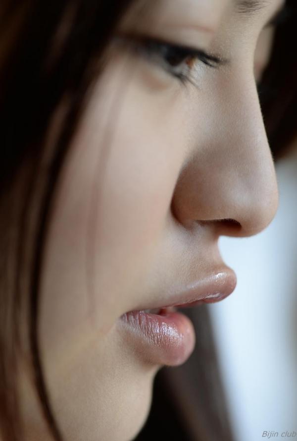 AV女優 茜あずさ セックス エロ画像024a.jpg
