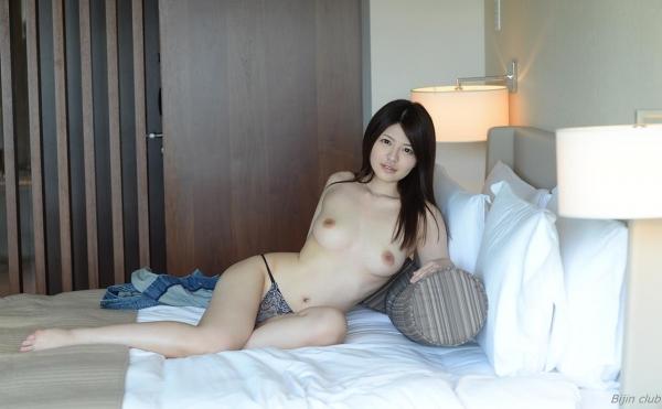 AV女優 茜あずさ セックス エロ画像033a.jpg