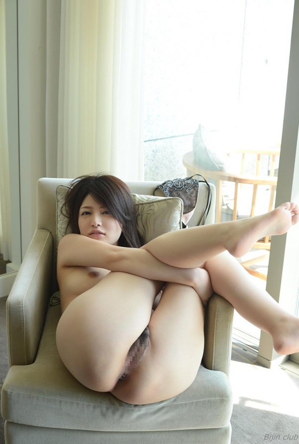 AV女優 茜あずさ セックス エロ画像051a.jpg
