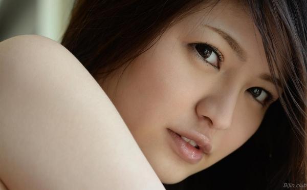 AV女優 茜あずさ セックス エロ画像054a.jpg