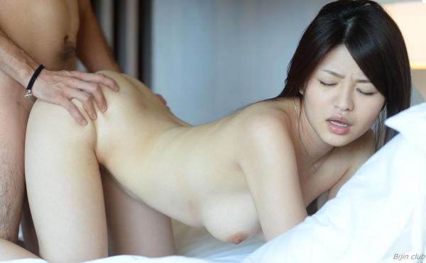 AV女優 茜あずさ セックス エロ画像067a.jpg