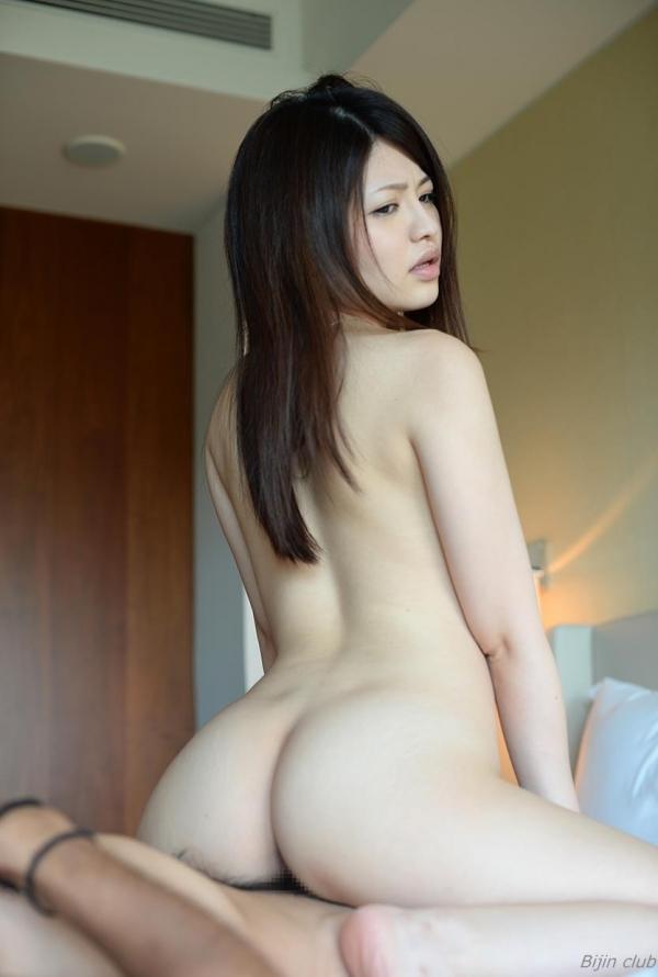 AV女優 茜あずさ セックス エロ画像075a.jpg