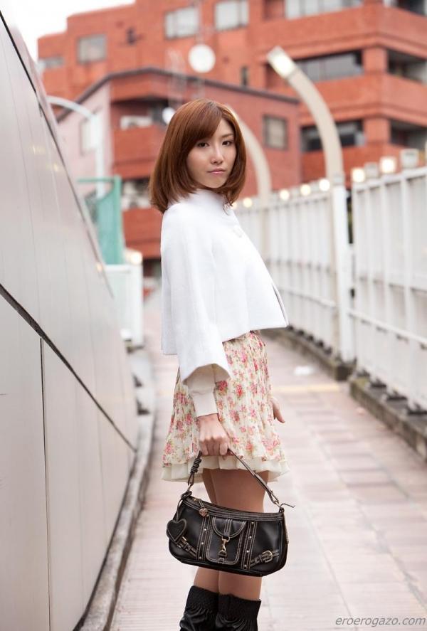 AV女優 朱音ゆい エロ画像004a.jpg