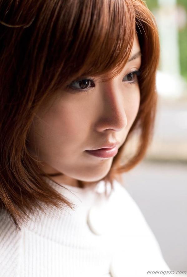 AV女優 朱音ゆい エロ画像005a.jpg