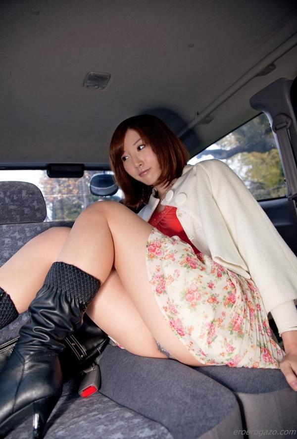 AV女優 朱音ゆい エロ画像007a.jpg