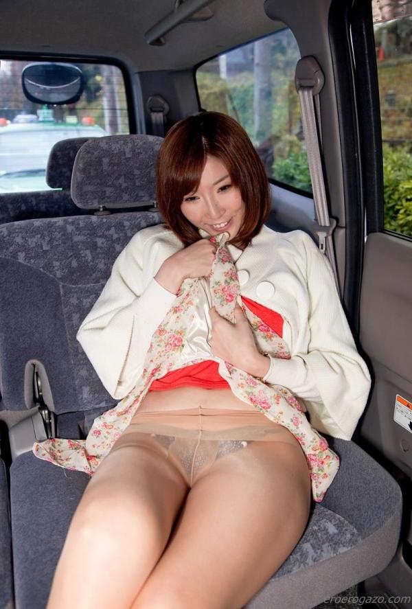 AV女優 朱音ゆい エロ画像009a.jpg