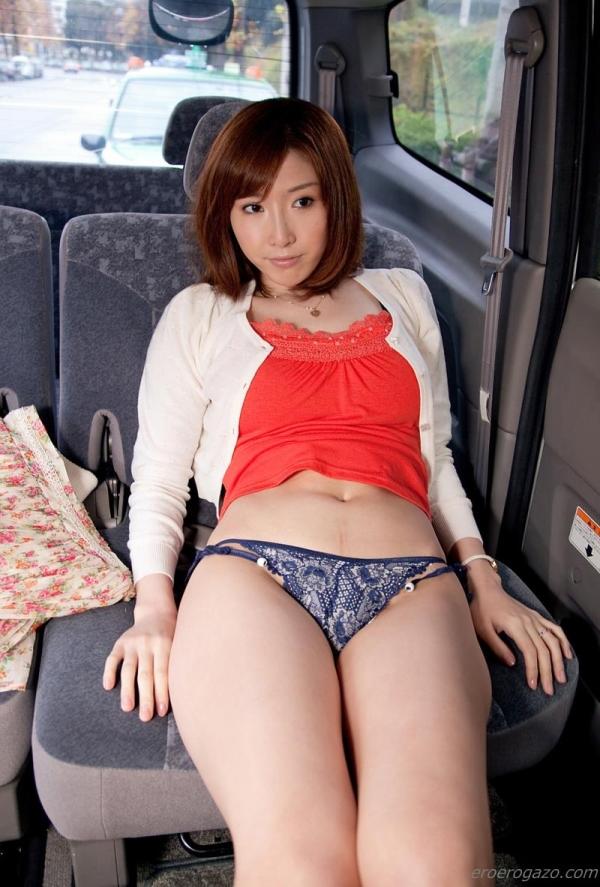 AV女優 朱音ゆい エロ画像017a.jpg