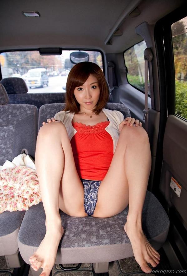 AV女優 朱音ゆい エロ画像022a.jpg