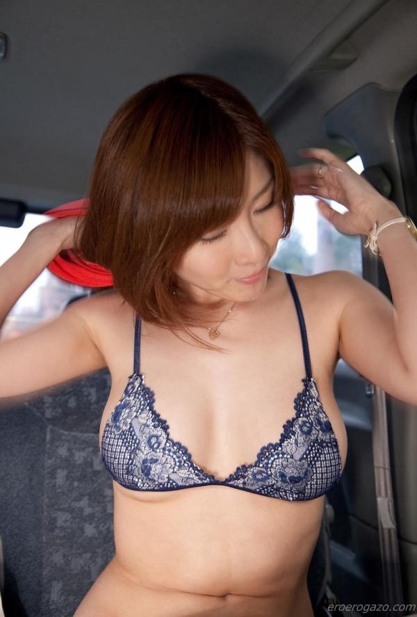 AV女優 朱音ゆい エロ画像024a.jpg