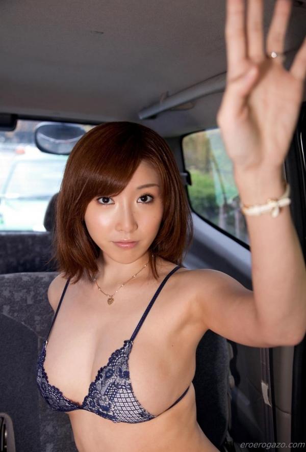 AV女優 朱音ゆい エロ画像026a.jpg