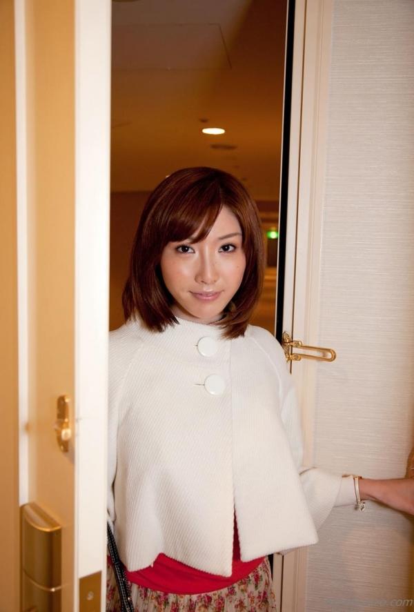 AV女優 朱音ゆい エロ画像028a.jpg