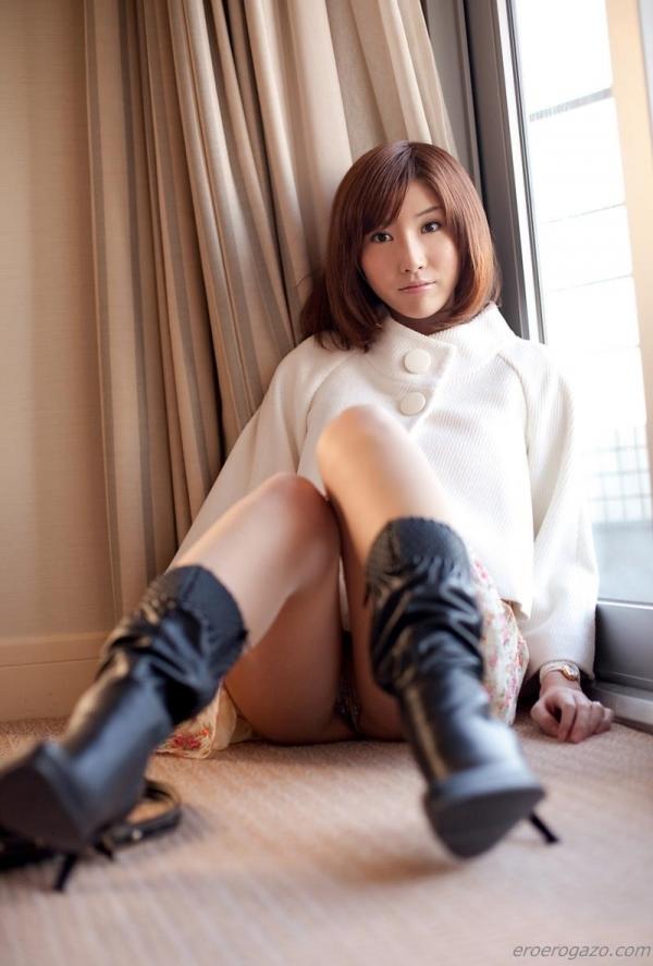 AV女優 朱音ゆい エロ画像034a.jpg