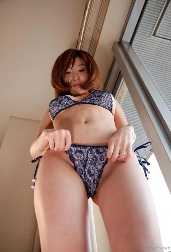 AV女優 朱音ゆい エロ画像046a.jpg