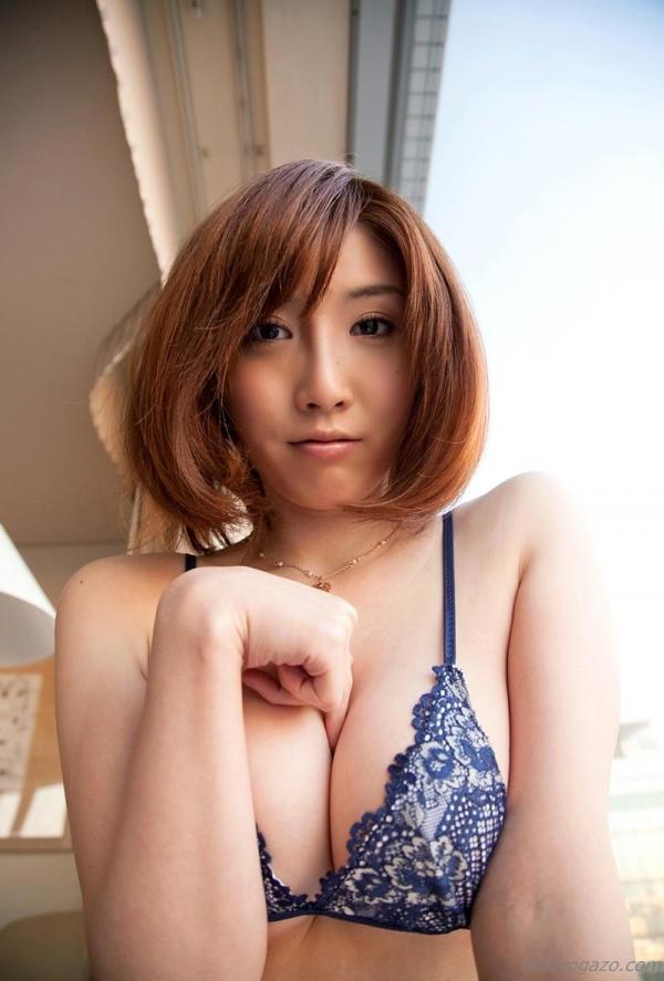 AV女優 朱音ゆい エロ画像051a.jpg