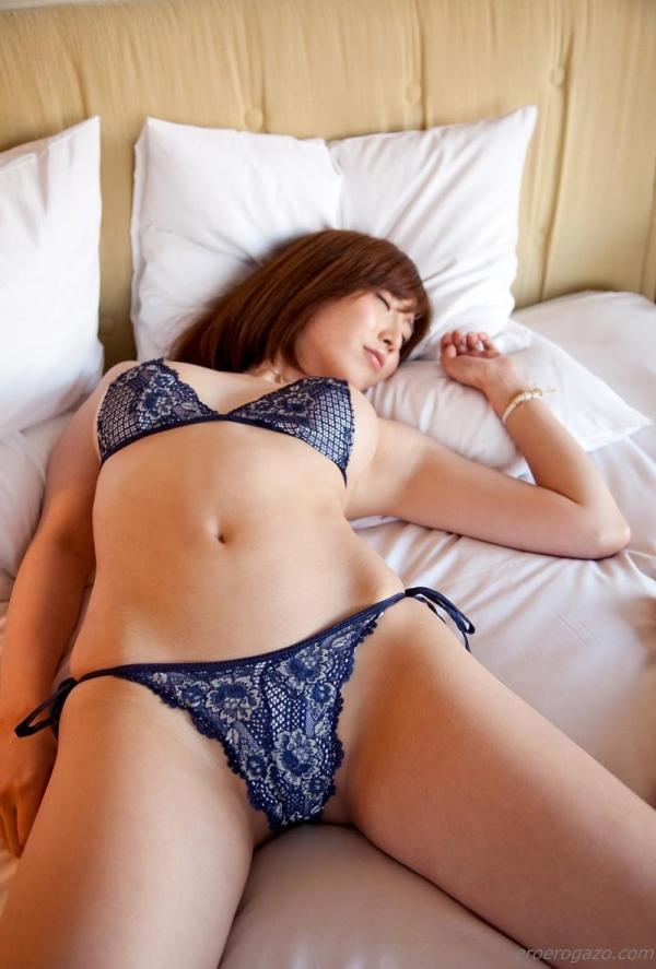 AV女優 朱音ゆい エロ画像053a.jpg