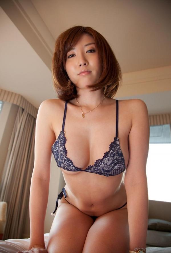 AV女優 朱音ゆい エロ画像060a.jpg