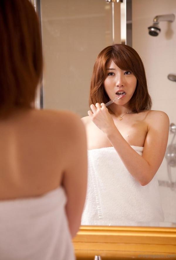 AV女優 朱音ゆい エロ画像079a.jpg