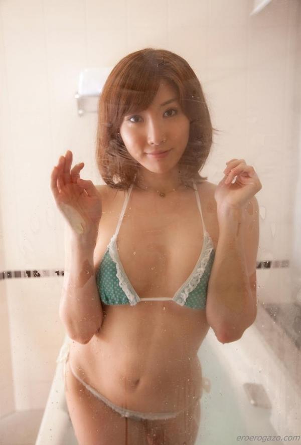 AV女優 朱音ゆい エロ画像091a.jpg