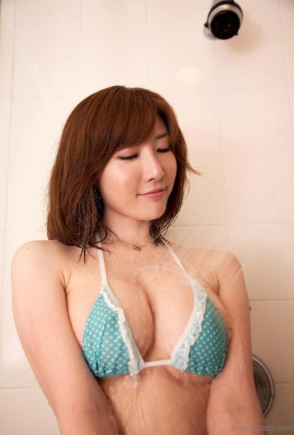 AV女優 朱音ゆい エロ画像097a.jpg