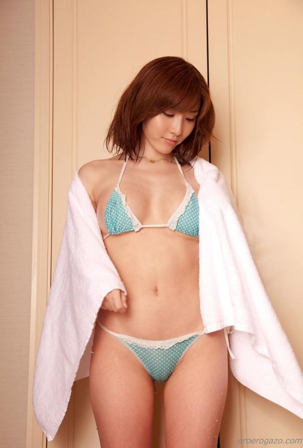 AV女優 朱音ゆい エロ画像099a.jpg